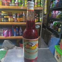 Sirup Cap Bangau 620 ml