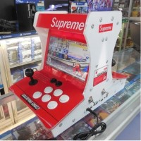 "Dingdong mini game Supreme arcade"" 2 player"