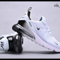 Sneakers|Sepatu Running| Sepatu Olahraga| Nike Air Maks 270 Grade Ori