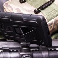 FUTURE ARMOR LG G2, G3, G4 HARDCASE IMPACT RUGGED MILITARY SPIGEN CASE