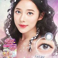 SOFTLENS MINI NEPTUNE ORIGINAL (KITTY KAWAII)