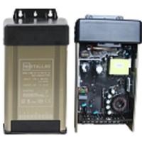 Power Supply Outdoor 12v 400w S. Waterproof Garansi 1 tahun