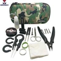 Vamoce Case Tool Kit DIY By VAMOCE - Vamoce DIY toolkit AUTHENTIC