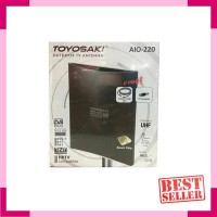 Antenna TV Toyosaki AIO Original