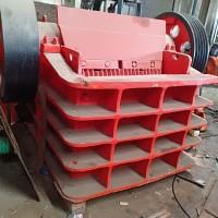 mesin jaw crusher 250x1000