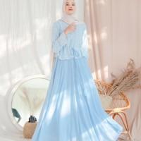 Alula Dress