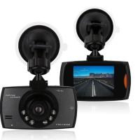 Dash Cam/ Car Camera / kamera Mobil 820