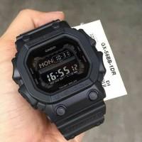 Jam Casio G-Shock KingKong GX-56BB-1 Full Black GX-56 ORI BM
