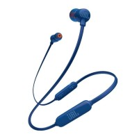 JBL T110BT Wireless In-Ear Headphones Earphone