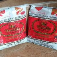 Grosir Thai Tea Brand Number One / Chatramue Terlaris,.-