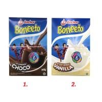 Susu Boneeto Coklat Susu Boneto Cokelat Bubuk 350gr