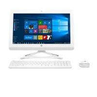 PC HP AIO 22-B401D ( Celeron® J3060, 4GB, 1TB Win10 )