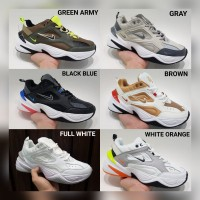 Sepatu Nike Sneakers Original Nike Pria dan Wanita Nike Sport Running