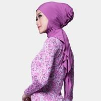 Ciput Dalaman Jilbab | Ciput Zoya Harajuku | Inner Hijab