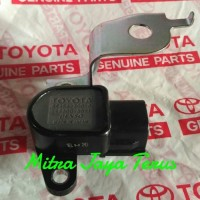 89456-30010 Resistor Variable Soluna/Kijang EFI/Corolla All New/Corona