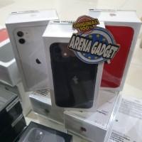 Apple Iphone 11 128Gb New Original iPhone