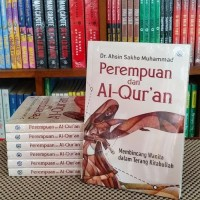 Perempuan dan Al-Qur'an