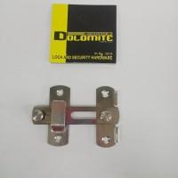 grendel pintu sliding/slot pintu geser gr130