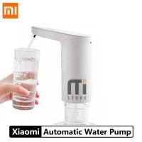 Water Pump TDS Xiaomi Automatic Recharge Pompa Galon Air Minum