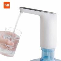 Xiaomi TDS Automatic Water Pump Pompa Galon Air Minum