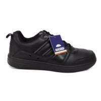Original Kasogi Jonathan -Sepatu Sekolah Sepatu Running Sepatu Sneaker