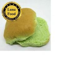 Roti Kadet Pandan isi 8