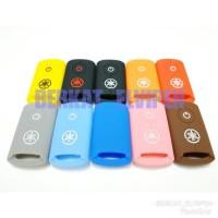 Best Sale Sarung Remote Kondom Kunci Keyless Yamaha Aerox 155 / Xmax