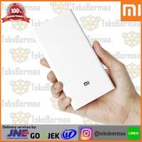 Best Sale Xiaomi 20000Mah Powerbank - Original Power Bank 20000 Mah