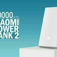 Best Sale Powerbank Mi2 20000 Xiaomi 20000Mah 20.000Mah Fast Charging