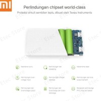 Best Sale Xiaomi Mi Power Bank 2C 20000 Mah 20000Mah Powerbank