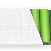 Best Sale Xiaomi Powerbank 20000Mah Original Terlaris,.-