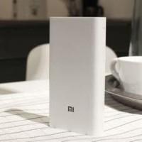 Best Sale Powerbank Xiaomi Mi 20000Mah Power Bank 20000 Mah Original