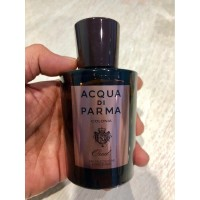 ADP Colonia Oud