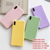FOR SAMSUNG M10, M20, J2 PRO, J2 PRIME, J7 PRO - KOPER CASE CASING