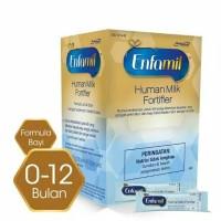 Enfamil HMF Human Milk Fortifier ecer