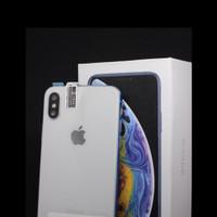 hp iPhone xs real jaringan 4g lte ini bkn iPhone x s9 v15 v17 s8 mi3