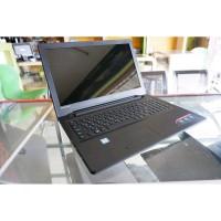 Lenovo Ideapad 300 Ci76500U Ram4Gb Hdd500Gb