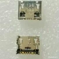 Konektor Charger Samsung Galaxy J1 Ace J110 J111F Original