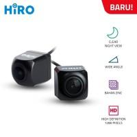 Kamera Mundur Hiro High Definition 1280 - Jernih Terang - High Quality