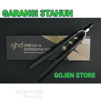 ghd platinum + platinum plus styler catokan
