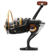 joran shimano 6000 - DK11BB Spinning Pancing Fishing 11 Reel Gulungan