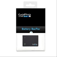 FT 3632 GOPRO BATTERY BACPAC