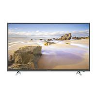 LED PANASONIC SMART TV 43 INCH TH-43FX400G