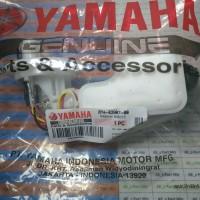 Fuel Pump Assy Mio J - Mio GT - Soul GT aksesoris motor