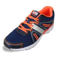 Original Kasogi Power Max - Sepatu Running Sepatu Olahraga Pria Wanita