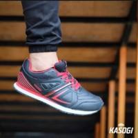 Original Kasogi K939 - Sepatu Running Sepatu Olahraga Sepatu Sneaker