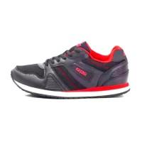 Original Kasogi K303 - Sepatu Running Sepatu Olahraga Sepatu Sneaker