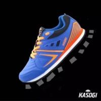 Diskon Kasogi K939 - Sepatu Running Sepatu Olahraga Sepatu Sneaker