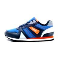 Sepatu Kasogi K303 - Sepatu Running Sepatu Olahraga Sepatu Sneaker P