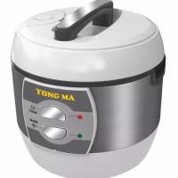 Magic Com Yong MA SMC-7033 / Rice Cooker 2 Liter
